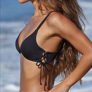 Pacsun bikini